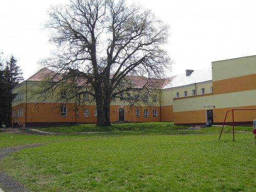 - 2010_sp_mircze.jpg