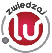 Zwiedzaj lubelskie - Gmina Mircze