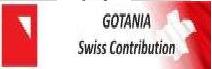 Gotania - strona programu