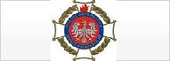 Związek Ochotniczych Straży Pożarnych