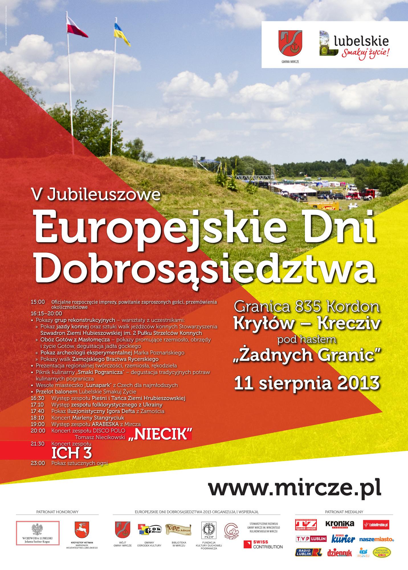 - plakat2013_2000.jpg