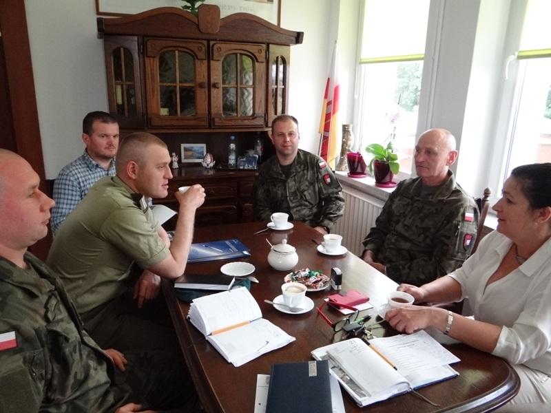 - spotkanie_edd_24-06-2015__1_.jpg