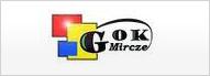 GOK Mircze