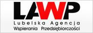 Lubelska Agencja Wspierania Przedsiębiorczości