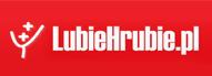 LubieHrubie.pl