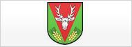 Starostwo Powiatowe wHrubieszowie